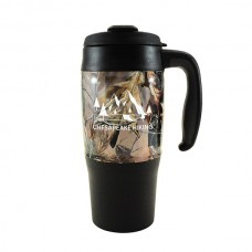 Bubba Realtree AP Travel Mug | 18 oz