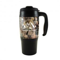 Bubba Realtree AP Travel Mug  | 18 oz