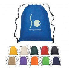 Personalized Hit Sports Pack