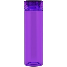 Purple 32 oz Eastman Tritan Tornado Water Bottles
