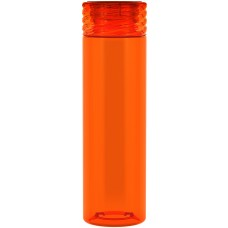 Orange 32 oz Eastman Tritan Tornado Water Bottles