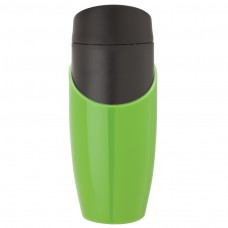 Green Acrylic / Stainless Steel Tumblers | 13 oz