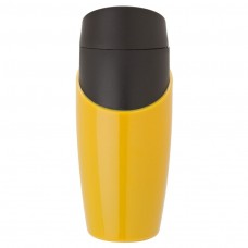 Yellow Acrylic / Stainless Steel Tumblers | 13 oz