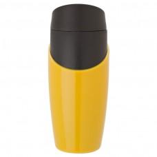 Yellow Acrylic / Stainless Steel Tumblers | 13 oz