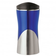 Blue Acrylic / Stainless Steel Tumblers | 14 oz
