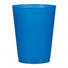 Blue Frost Flex Stadium Cup | 16 oz