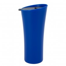 Blue Chic Tumblers | 18 oz