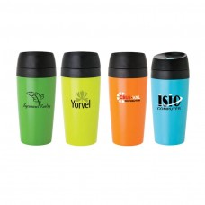 Personalized Tumbler | 16 oz