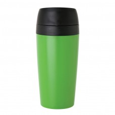 Neon Green AS / PP Tumblers | 16 oz