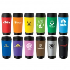 Perka Insulated Mug | 17 oz
