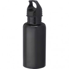 Black Venture Sports Bottles | 20 oz