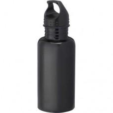 Black Venture Sports Bottles | 20 oz