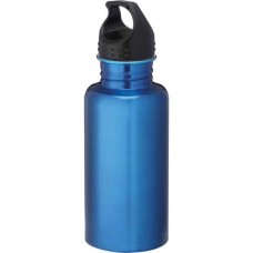 Blue Venture Sports Bottles | 20 oz