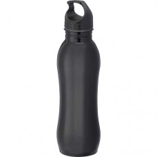 Black Curve Sports Bottles | 25 oz