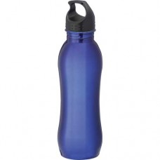 Blue Curve Sports Bottles | 25 oz