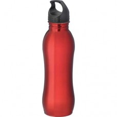 Red Curve Sports Bottles | 25 oz