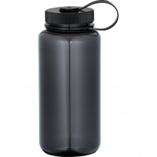 Black Hardy Tritan Sports Bottles | 30 oz