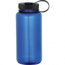 Blue Hardy Tritan Sports Bottles | 30 oz