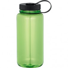 Green Hardy Tritan Sports Bottles | 30 oz