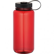 Red Hardy Tritan Sports Bottles | 30 oz