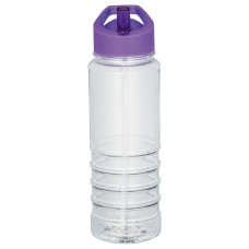 Purple Ringer Tritan Sports Bottles | 24 oz