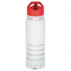 Red Ringer Tritan Sports Bottles | 24 oz