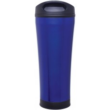 Blue Cara Stainless Steel Tumblers | 18 oz