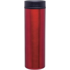 Red Montara Stainless Steel Tumblers | 16 oz