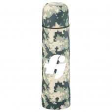 Wellington Vacuum Bottle | 16.9 oz