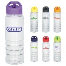 Ringer Tritan Sports Bottle | 24 oz
