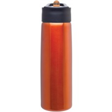 Orange H2Go Hydra Water Bottles | 24 oz