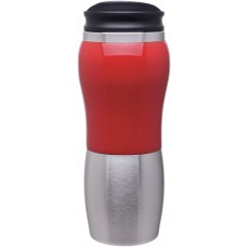 Red Maui Fusion Foam Insulated Tumblers | 14 oz