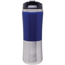 Blue Laguna Fusion Foam Insulated Tumblers | 14 oz