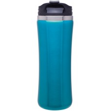 Blue 14 oz laguna-ice blue