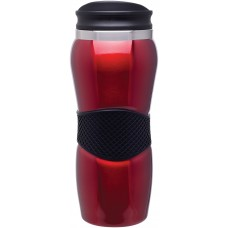 Red Maui Double Wall Tumblers | 14 oz