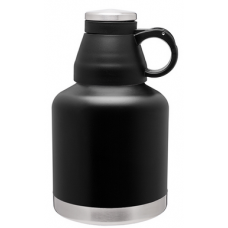 Black H2Go Sierra Stainless Steel | 32 oz - Matte Black