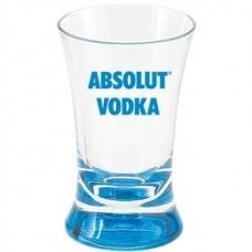 Blue Cheers   2 oz