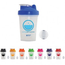 Classic Blender Bottle®  | 20 oz