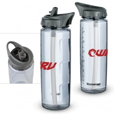 Custom Tritan Water Bottle | 26 oz.