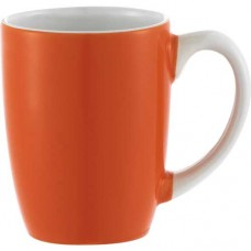 Orange Constellation Mugs - Spirit | 12 oz