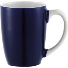 Royal Blue Constellation Mugs - Spirit | 12 oz