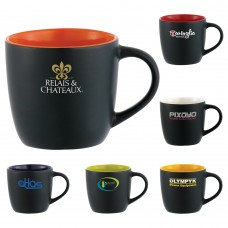 Riviera Mug - Electric | 12 oz