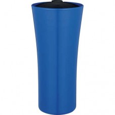 Blue Torch Tumblers | 18 oz