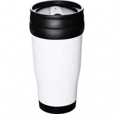 White Columbia Insulated Tumblers | 16 oz