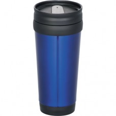 Blue Redondo Travel Tumblers | 14 oz