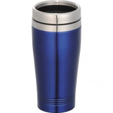 Blue Hollywood Tumblers | 16 oz