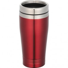 Red Hollywood Tumblers | 16 oz