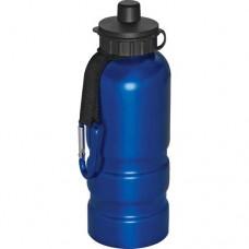 Blue Sahara Aluminum Sports Bottles | 20 oz