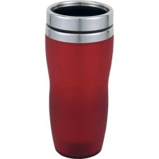 Red Abaco Travel Tumblers | 16 oz