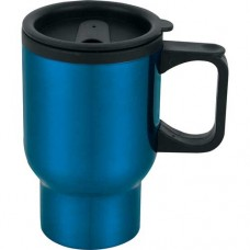 Blue Laguna Travel Mugs | 16 oz